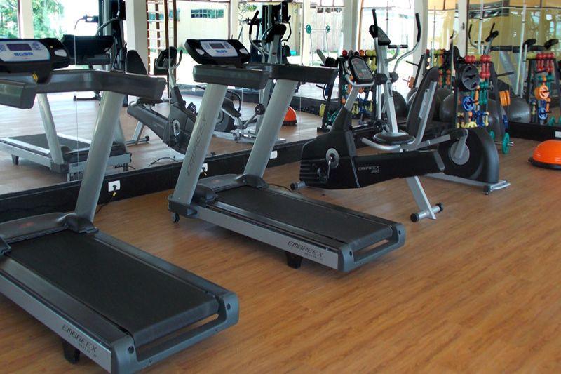 fitness-esteiras
