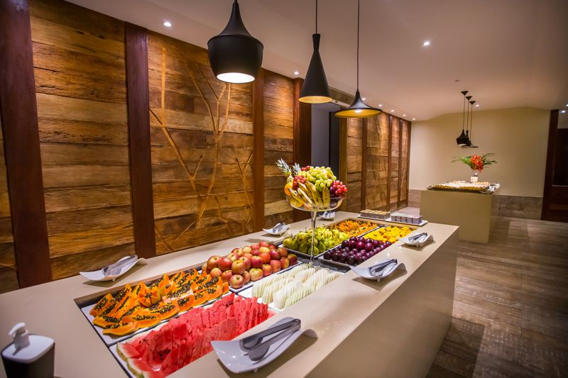 frontal-buffet-frutas