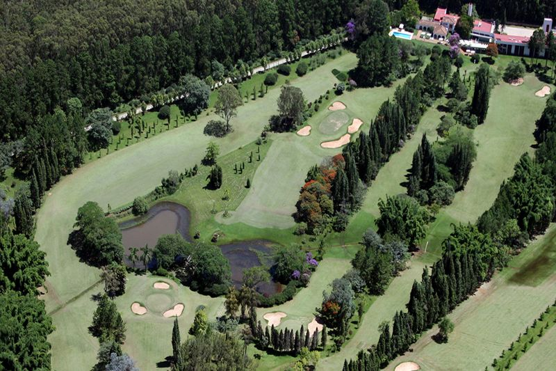 garden-golf