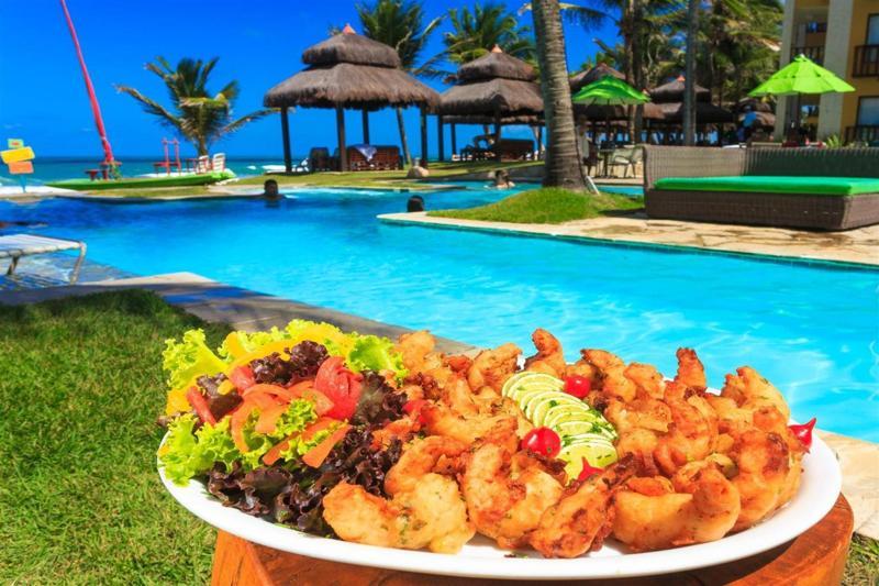 gastronomia-porcao-frutos-do-mar