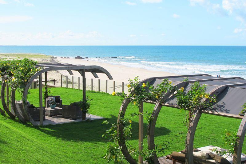 gazebo-praia