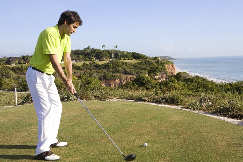 golf-club-med