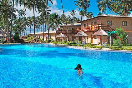 grande-piscina-lazer
