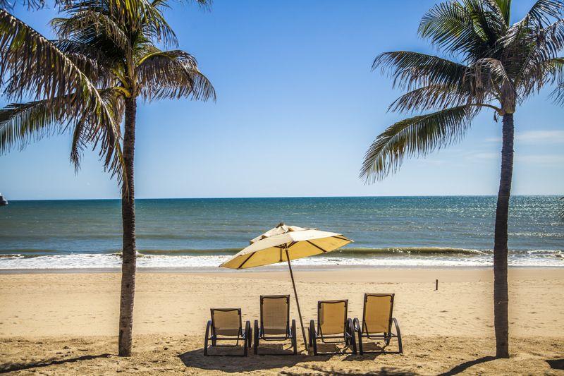 guarda-sol-praia