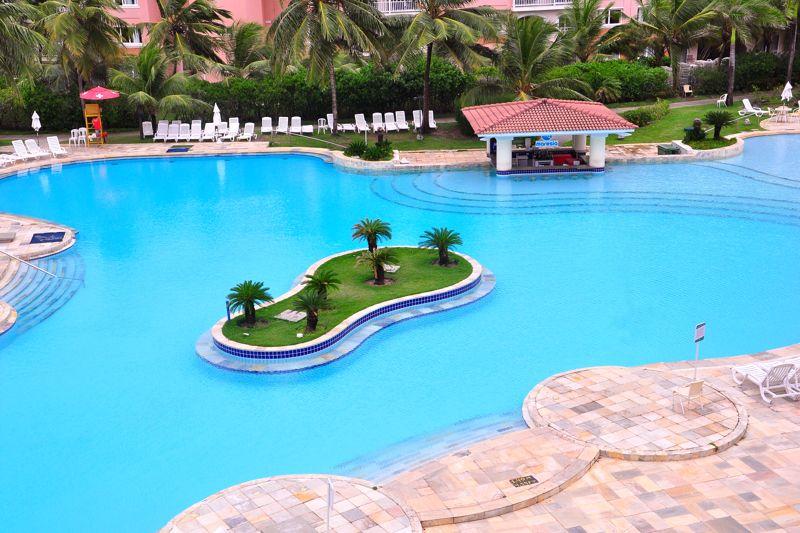 ilha-piscina