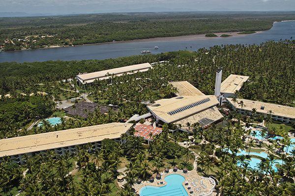 imagem-aerea-resort-natureza