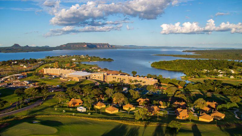 malai-manso-resort-chapada-dos-guimares-lago-do-manso