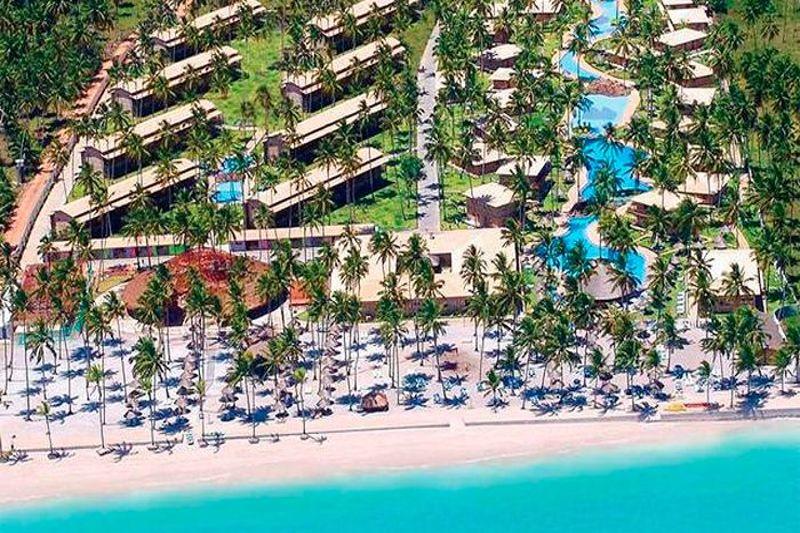 mar-resort-aerea