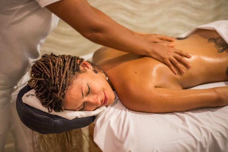 massagem-relaxantes