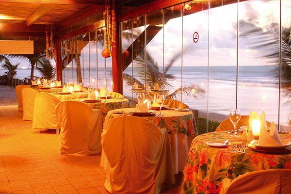mesas-para-jantar