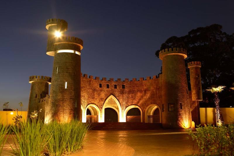 miniville-castelo