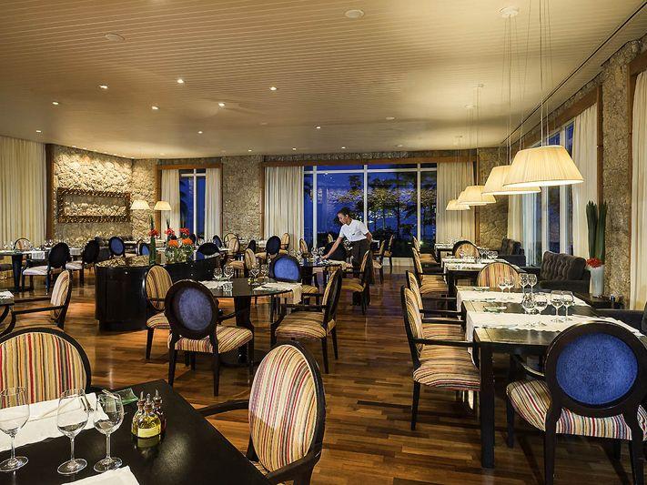 noite-restaurante-sofitel