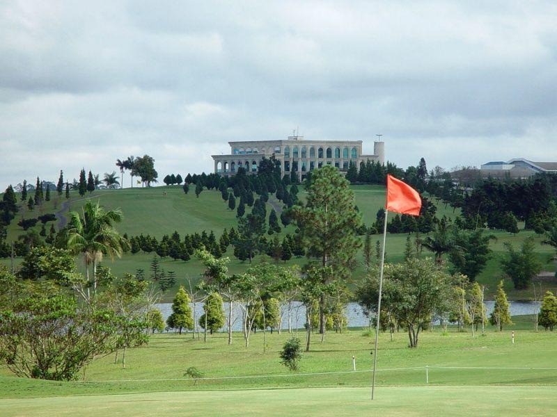 paradise-golf-vista-geral