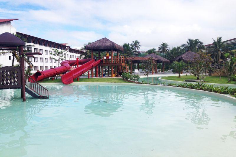 parque-aquatico-infantil