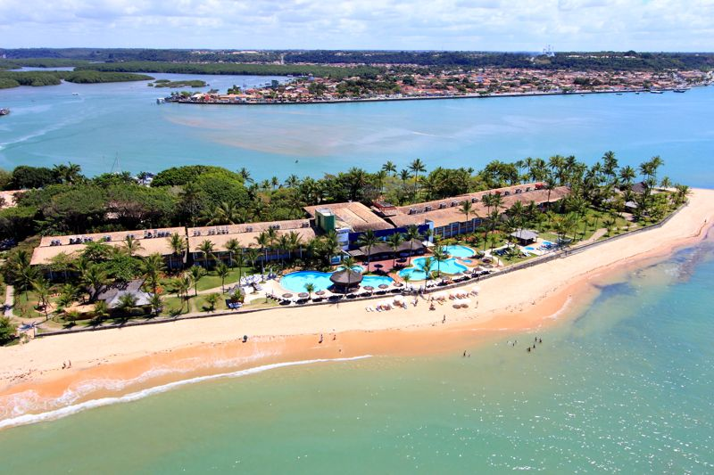parte-frente-vista-resort
