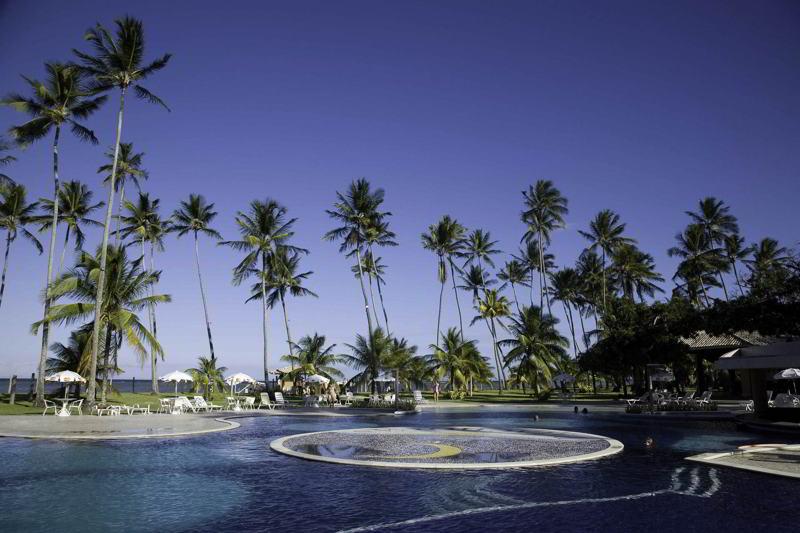 piscina 7b vista panorâmica