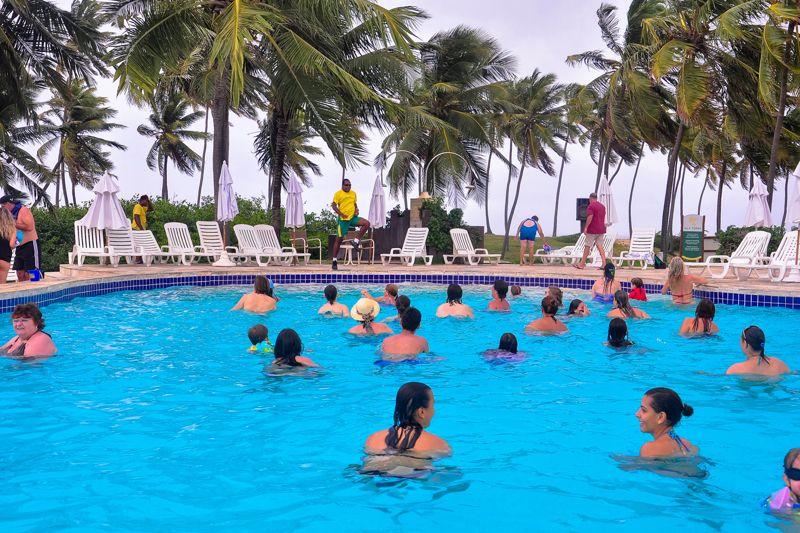 piscina-atividades