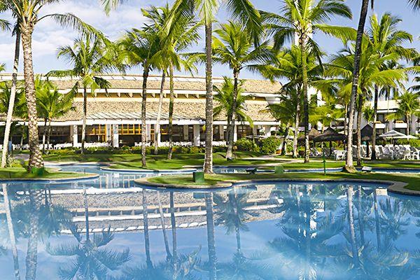 piscina-central (1)