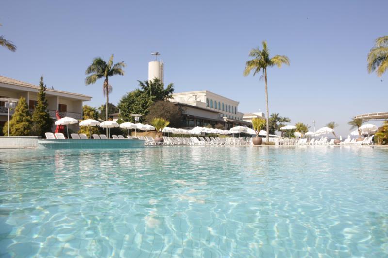 piscina-climatizadas