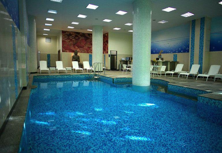 piscina-coberta