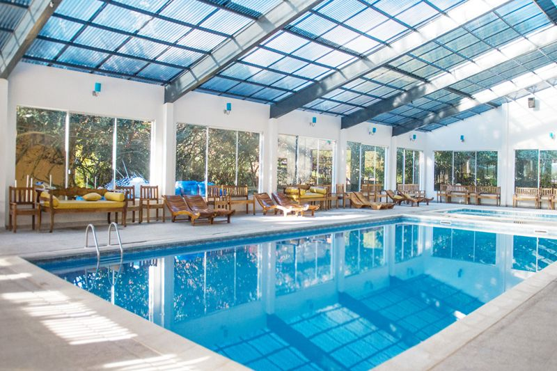 piscina-coberta-linda