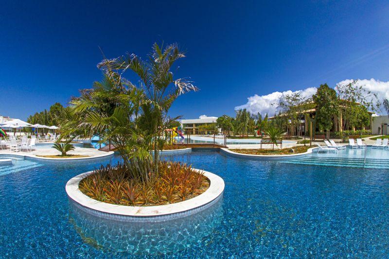 piscina-cuidado-jardinagem