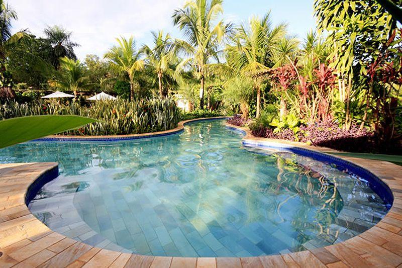piscina-detalhes-borda