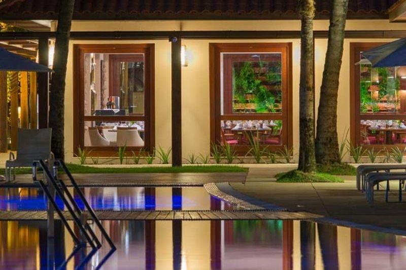 piscina-detalhes-frente