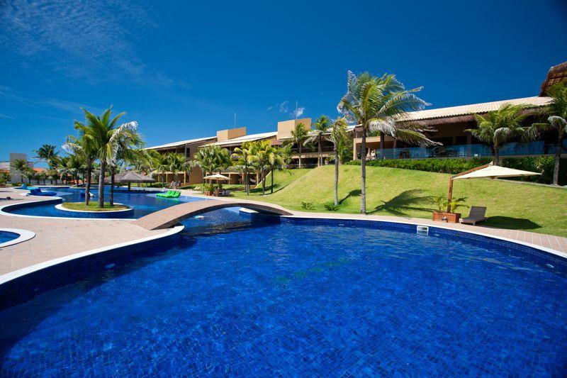 piscina-diurna
