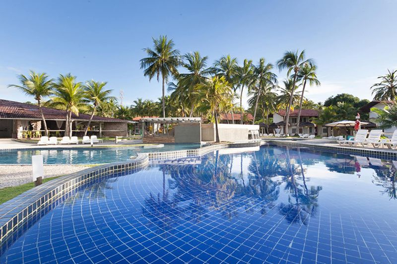 piscina-estrutura