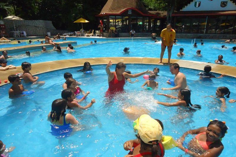 piscina-funcionamento