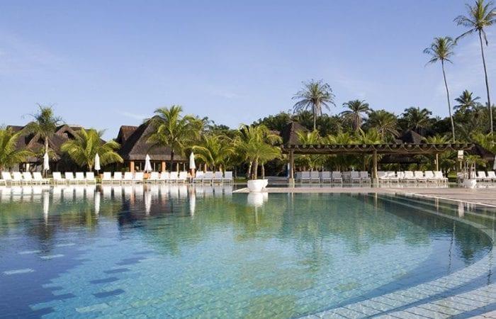 piscina-grande