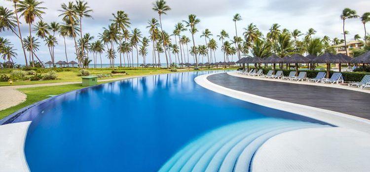 piscina-iberopraia-forte