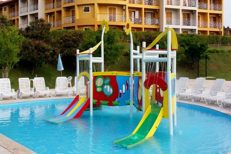 piscina-infantil-toboagua