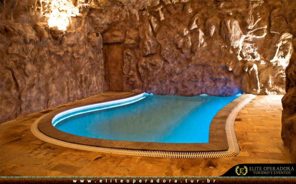 piscina-internas-tematicas
