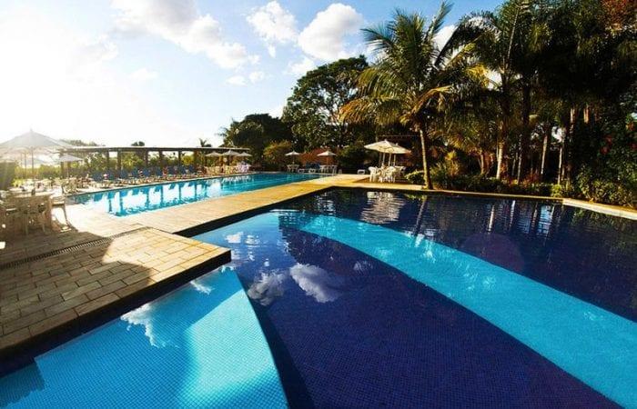 piscina-listrada
