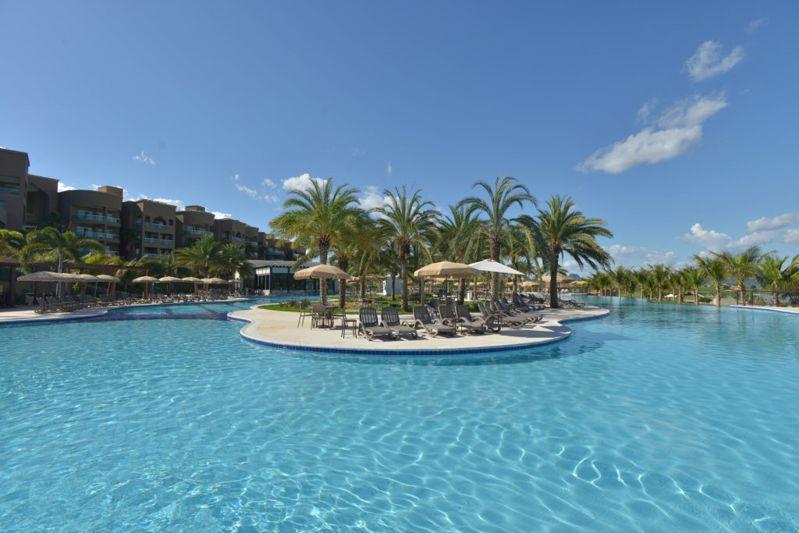piscina-malai-manso-resort