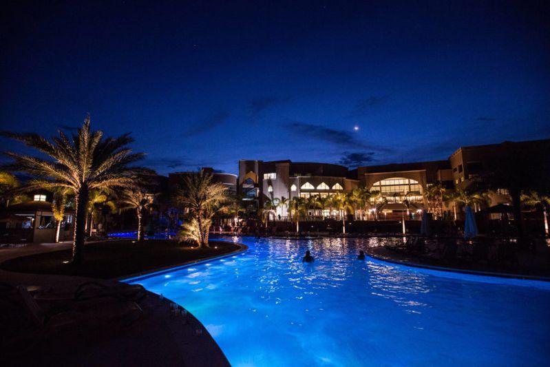 piscina-malai-manso