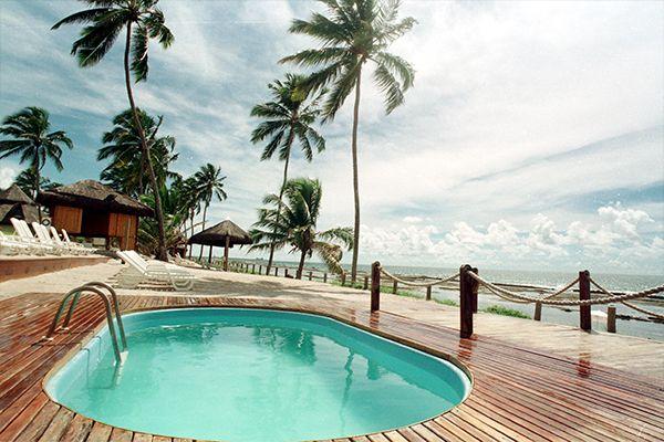 piscina-menos-frente-mar