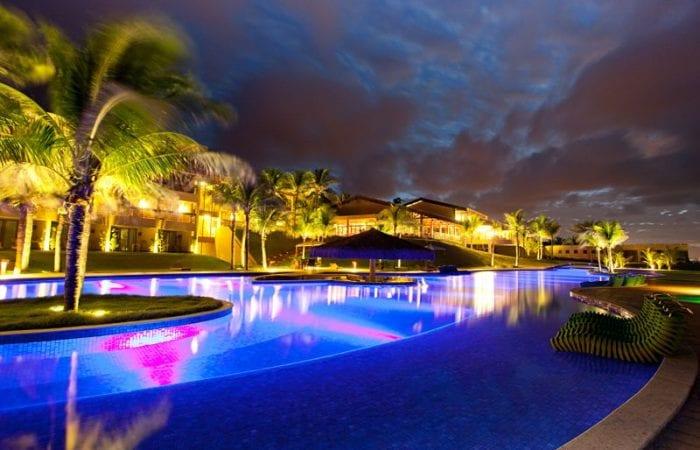 piscina-noturna