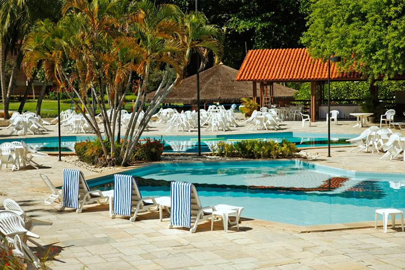 piscina-salinas