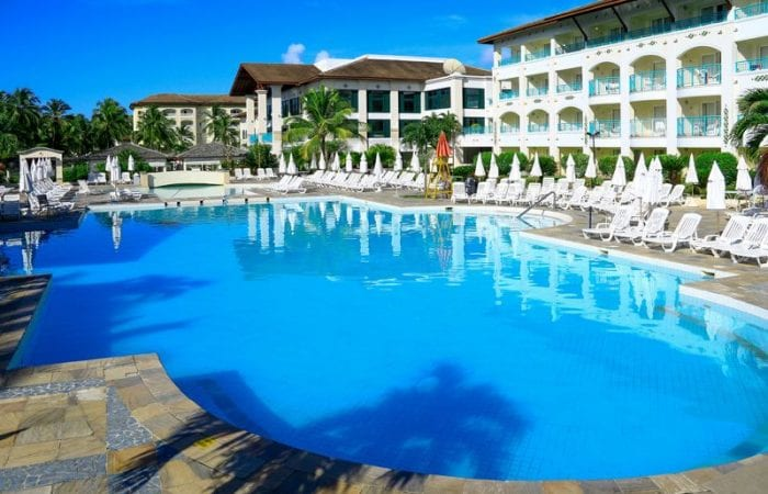 piscina-sauipe-resorts