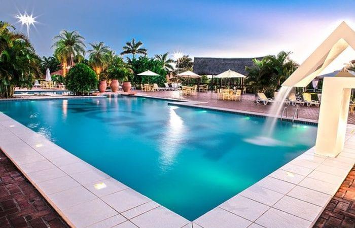 piscina-zagaia