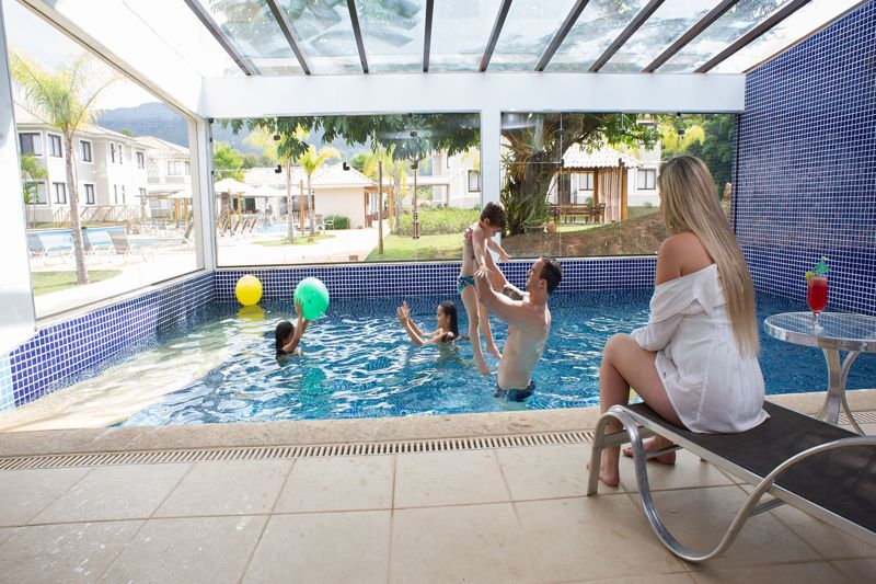 piscinas-coberta