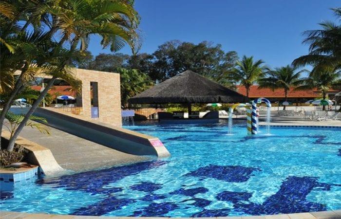 piscinas-externas