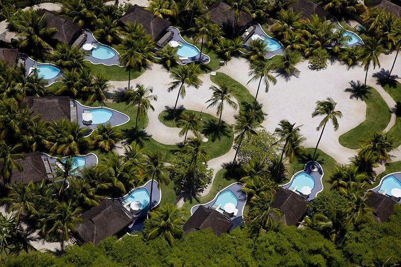 piscinas-nannai-aereo-lateral