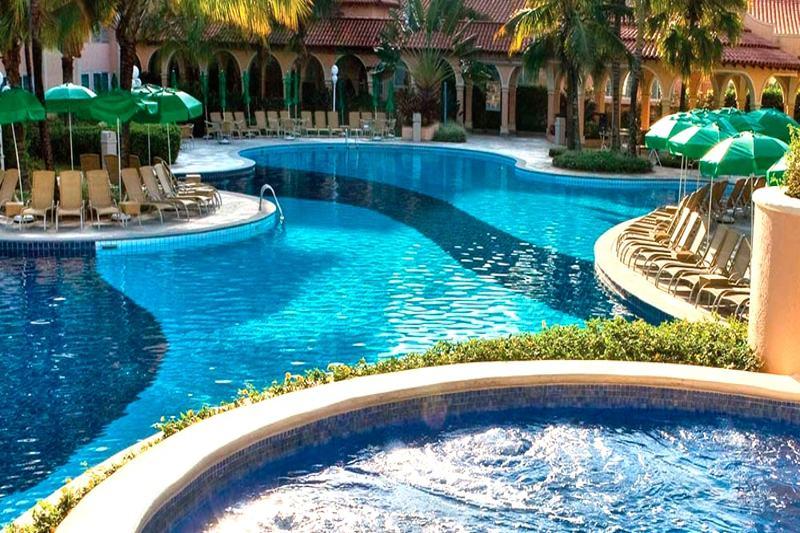 piscinas-variadas