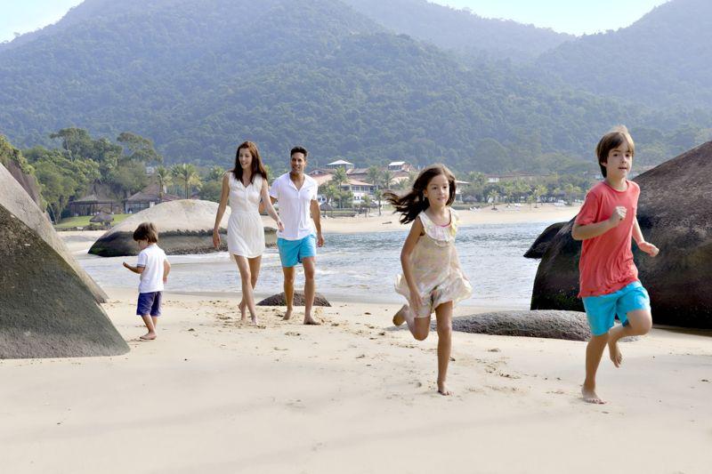 praia-criancas