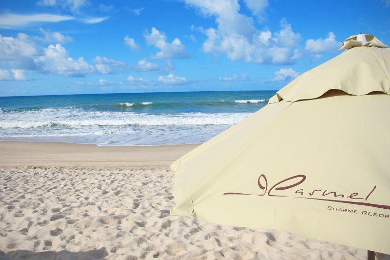 praia-guarda-sol