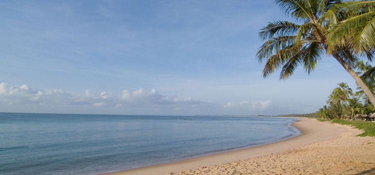 praia-tivoli